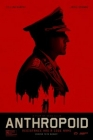 Anthropoid Posteri