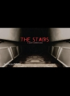 The Stairs Posteri