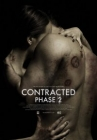 Contracted: Phase II Posteri