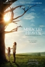 Miracles from Heaven Posteri