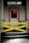 Cleveland Abduction Posteri