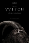 The Witch Posteri