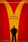 The Founder Posteri