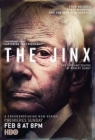 The Jinx: The Life and Deaths of Robert Durst Posteri