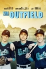 The Outfield Posteri