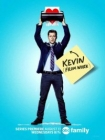 Kevin from Work Posteri