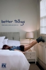 Better Things Posteri