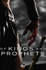 Of Kings and Prophets Posteri