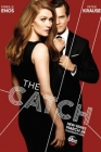 The Catch Posteri