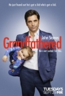 Grandfathered Posteri