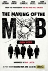 The Making of the Mob: New York Posteri
