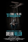 Dream/Killer Posteri