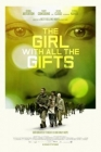The Girl with All the Gifts Posteri