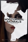 Nocturnal Animals Posteri