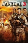 Jarhead 3: The Siege Posteri
