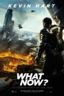 Kevin Hart: What Now? Posteri