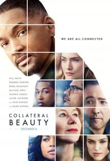 Collateral Beauty Posteri