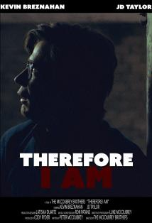 Therefore I Am Posteri