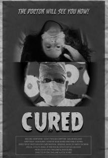 Cured Posteri