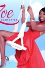 Zoe Ever After Posteri