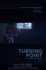 Turning Point Posteri