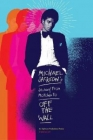 Michael Jackson's Journey from Motown to Off the Wall Posteri