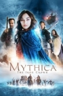 Mythica: The Iron Crown Posteri