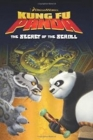 Kung Fu Panda: Secrets of the Scroll Posteri