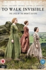 To Walk Invisible: The Bronte Sisters Posteri
