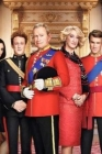 The Windsors Posteri