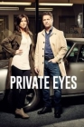 Private Eyes Posteri