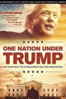 One Nation Under Trump Posteri