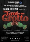 The Grot in the Grotto Posteri