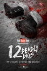 12 Deadly Days Posteri