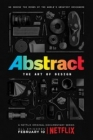 Abstract: The Art of Design Posteri