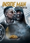 Inside Man: Most Wanted Posteri