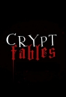 Crypt Fables Posteri