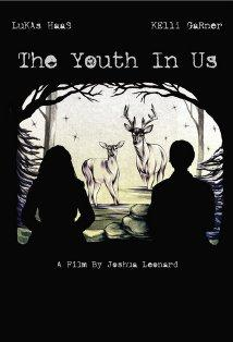 The Youth in Us posteri