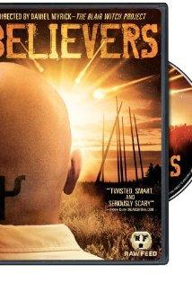 Believers posteri