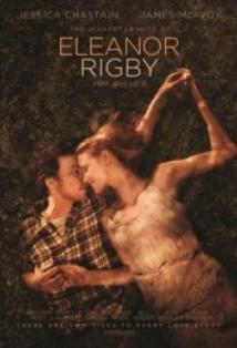 The Disappearance of Eleanor Rigby: Her posteri