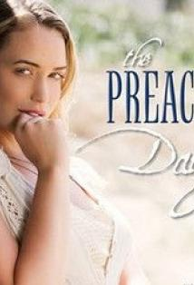 The Preacher's Daughter posteri
