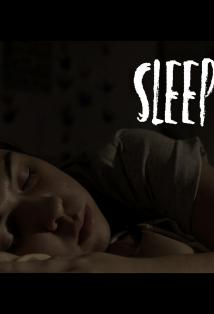 Sleepy Eyes posteri