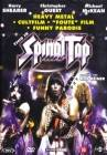 This Is Spinal Tap Posteri